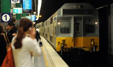 Why We Should Deny Sydney Trains Staff Pay Rise