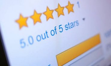 Should You Trust Consumer Reviews?