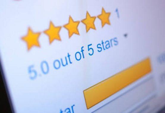 Should You Trust Consumer Reviews?