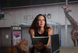 Australian Women Entrepreneurs Group