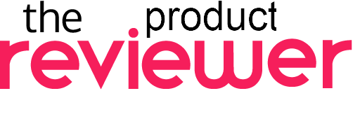 Product Reviews Australia