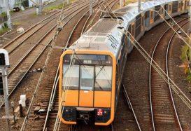 Multiple Signal Failures Cause Major Delays – Sydney Trains