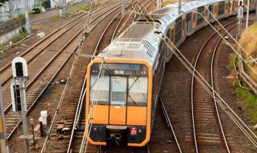 Multiple Signal Failures Cause Major Delays – Sydney Trains