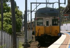 More Chaos Ahead for Sydney Train Network with Operations Centre to be Decommissioned