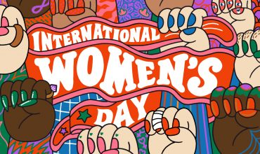 International Women's Day. What is the Agenda and Should We Be Celebrating It?