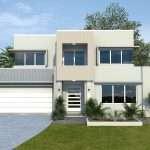 ANSA Homes