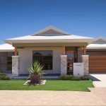 Rossdale Homes