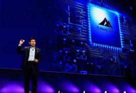 $299 Huawei Mate SE Smartphone an Absolute Bargain