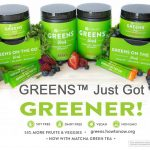 Wrap It – It Works! Australia