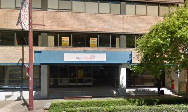 Your Management Centre