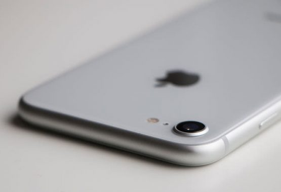 Does Apple really care about the consumer?