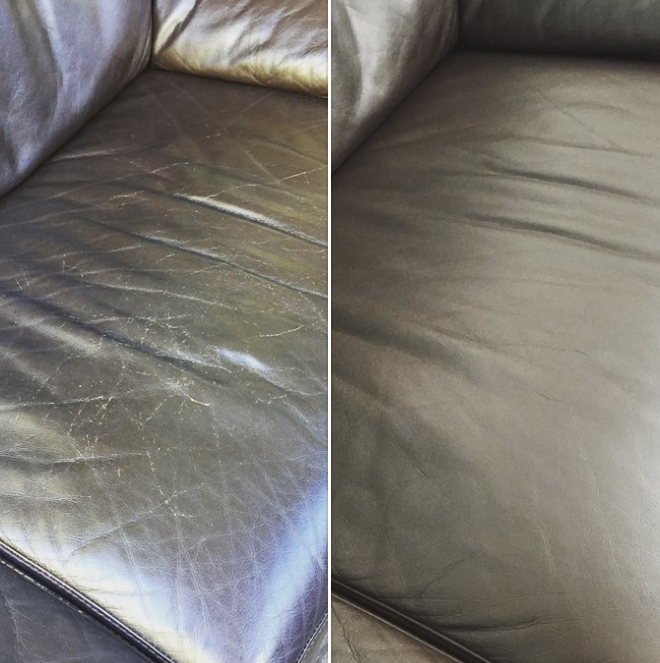 Upholstery Cleaning Services Perth Upholstery Service