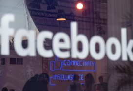 Why Facebook Likes Don't Actually Matter