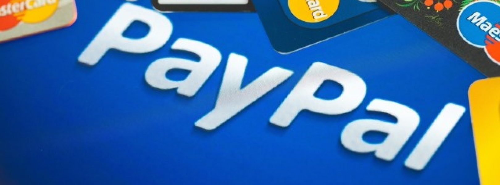 paypal credit card Archives - Product Reviews Australia