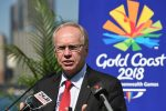 Australia is not a nation of whingers: Harsh reality for Peter Beattie