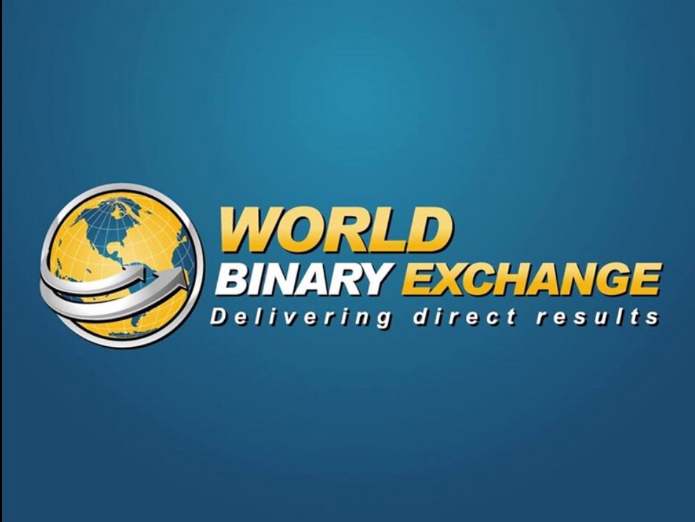 World Binary Exchange