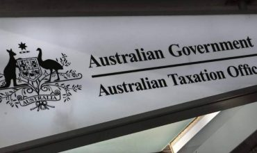 The ATO is the Criminal and Cheat