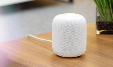 Apple HomePod Dumbest Smart Speaker