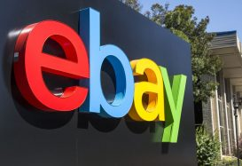 Should you use eBay to sell your items?