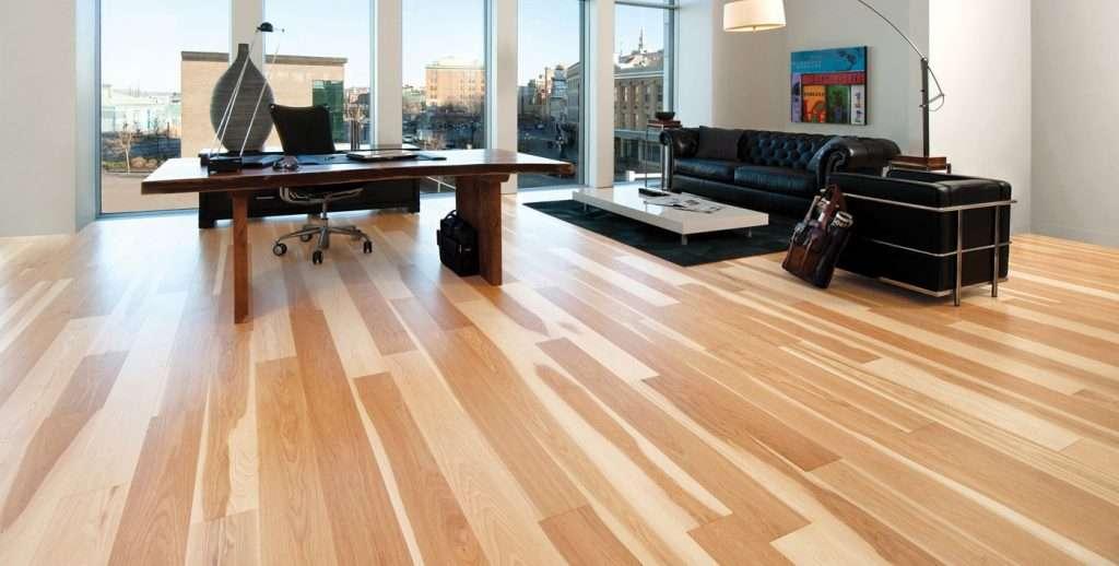 G L F Flooring Central Coast