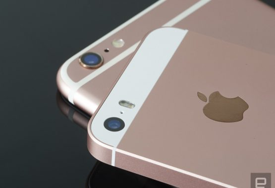 Apple iPhone sales decline set to continue a downward trend