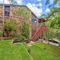 16 Algwen Road, North Gosford, NSW 2250