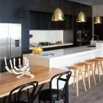 kinsman kitchen