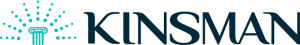 Kinsman Kitchen Logo