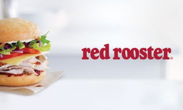 Red Rooster Tuggerah