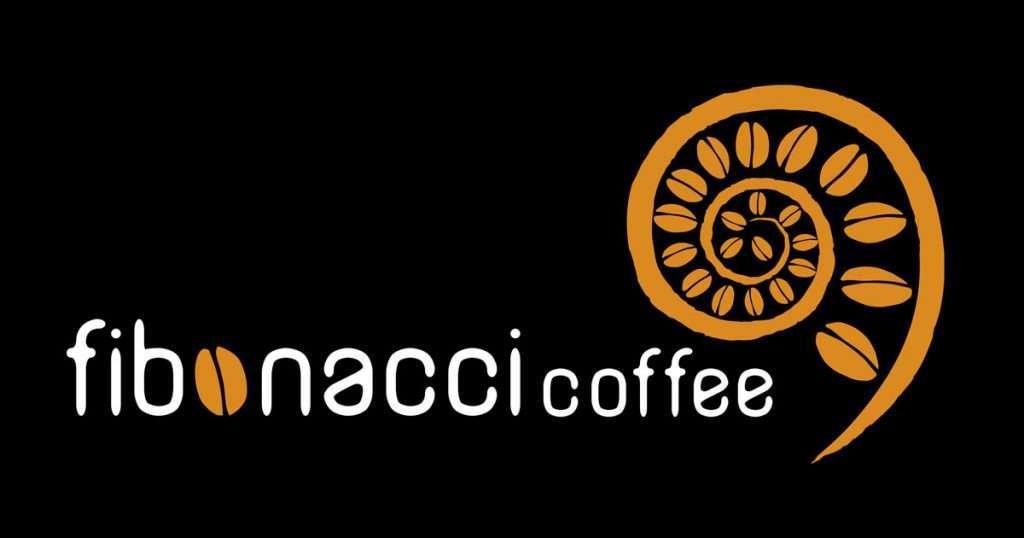 fibonacci coffee lisarow