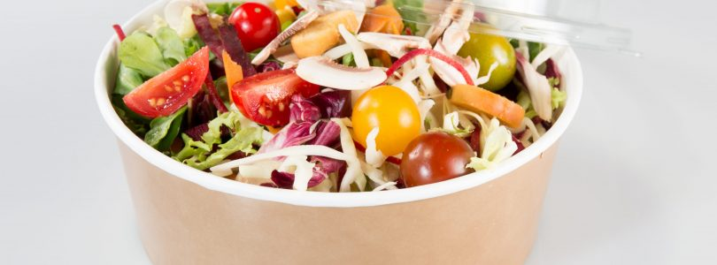 Plastic packaging alternatives that are available now