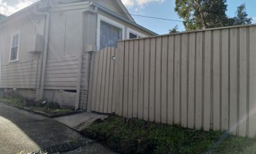 30 Old Pittwater Road Brookvale NSW 2100