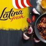 Latina Three Cheese & Mushroom Gnocchi
