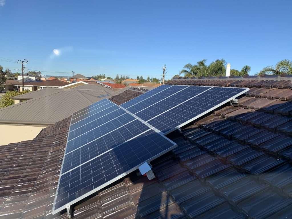 Sunboot Solar