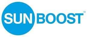 Sunboost Logo