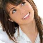 Katie Aman Dental Prosthetist