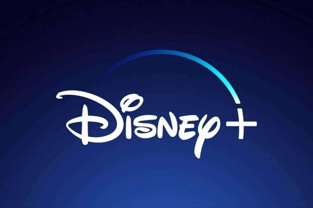 Disney Plus Australia