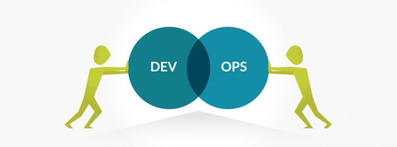 DevOps or DevFLOP