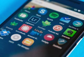 3 Apps you should have on your phone during the Australian Bushfires