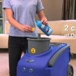 Britex Carpet Cleaners