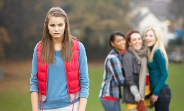 School bullying is best resolved by taking legal action. A parent's guide