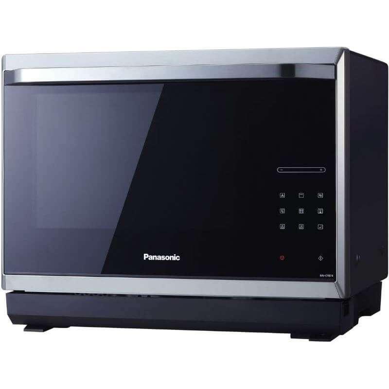 Panasonic NN CF874BQPQ