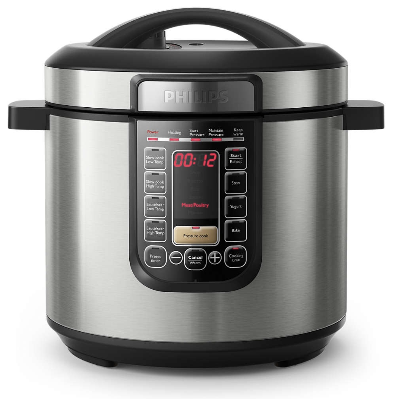 Our Pick of Best Slow Cooker in Australia 2020