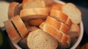 Hero Image- Best Bread Maker Australia