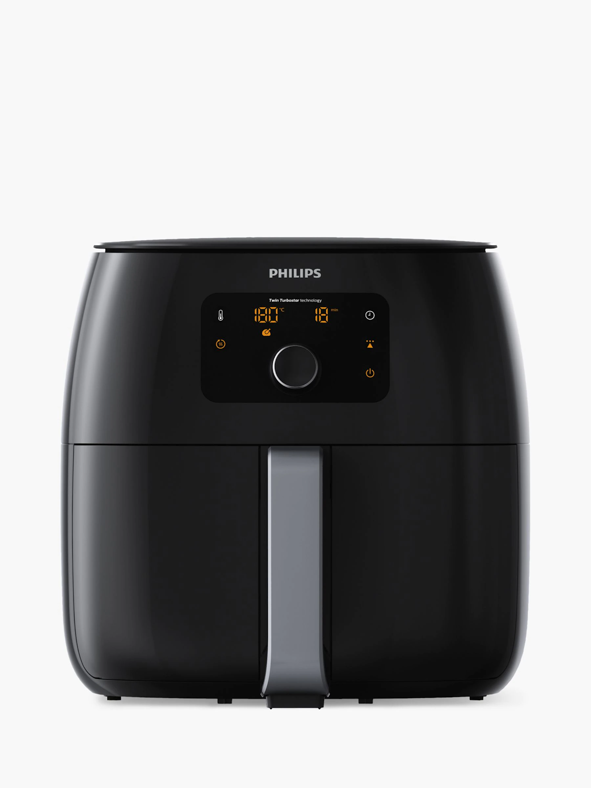 Philips Avance Collection Air Fryer XXL