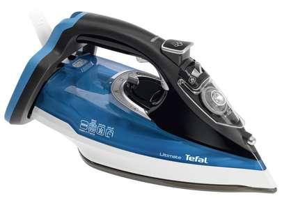 Tefal Ultimate Fv9715 Iron