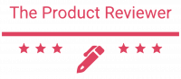 The Product Reviewer Logo